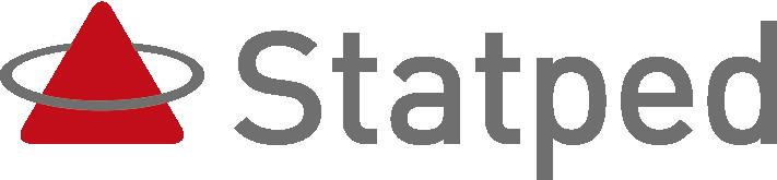 Logo Statped